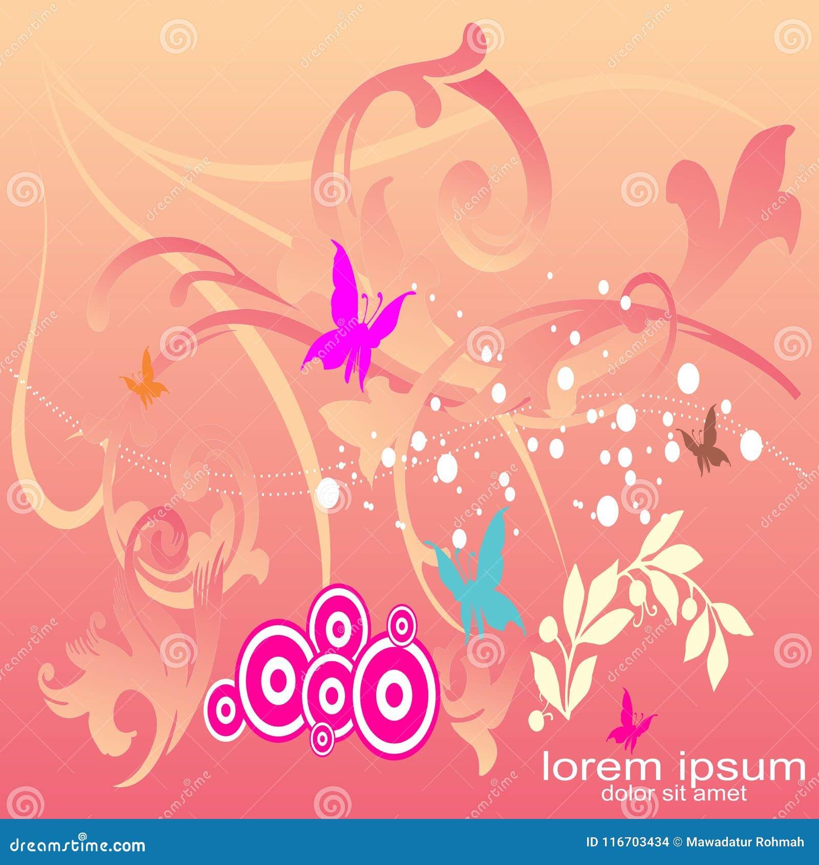 Papel de parede e imagem do fundo da flor
