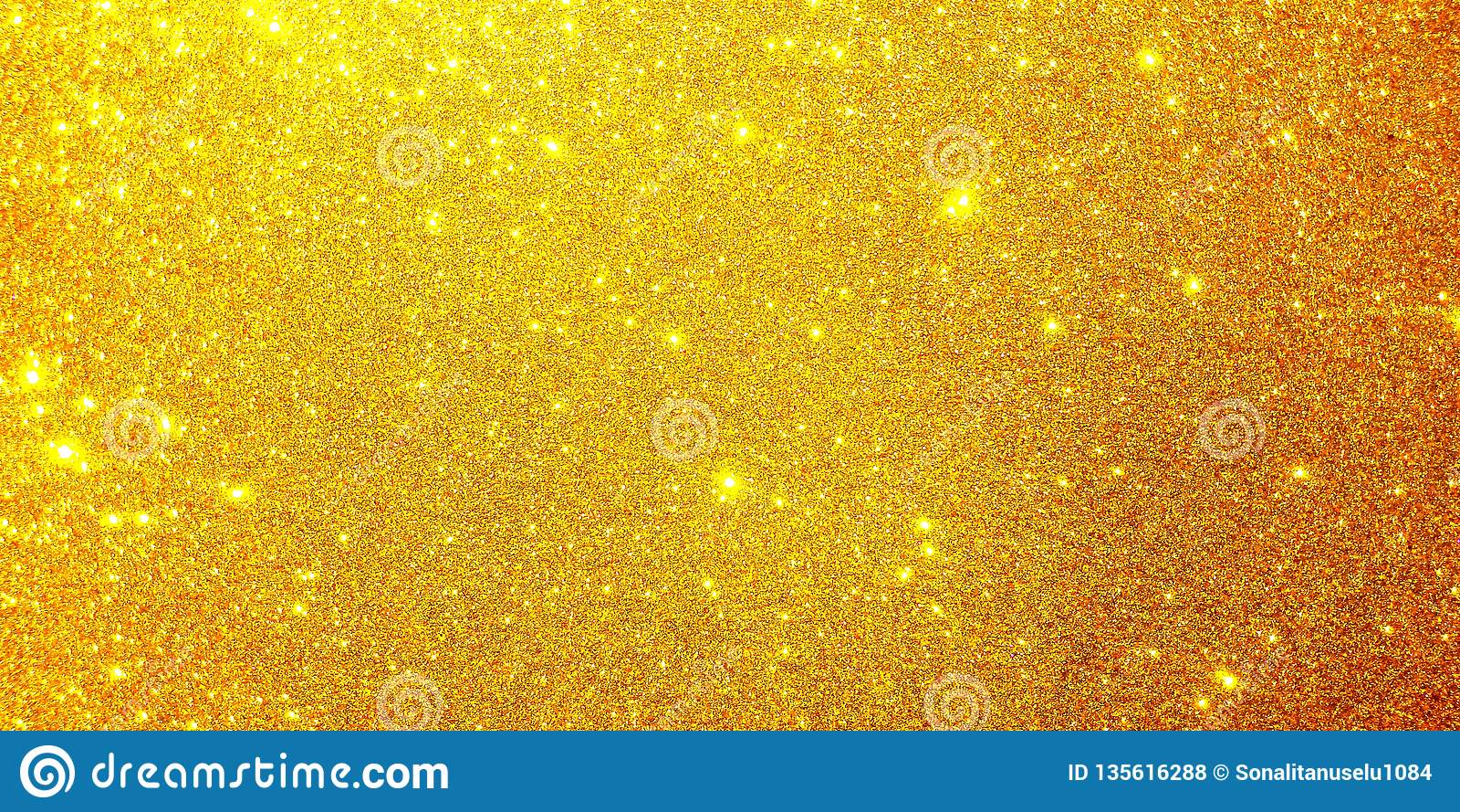 Papel de parede textured do fundo do brilho
