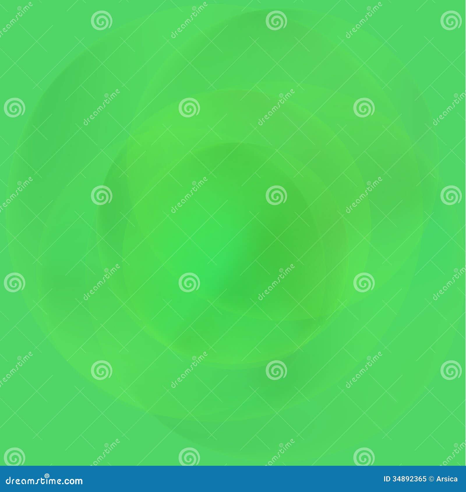 fundo verde garrafa papel - photo #23