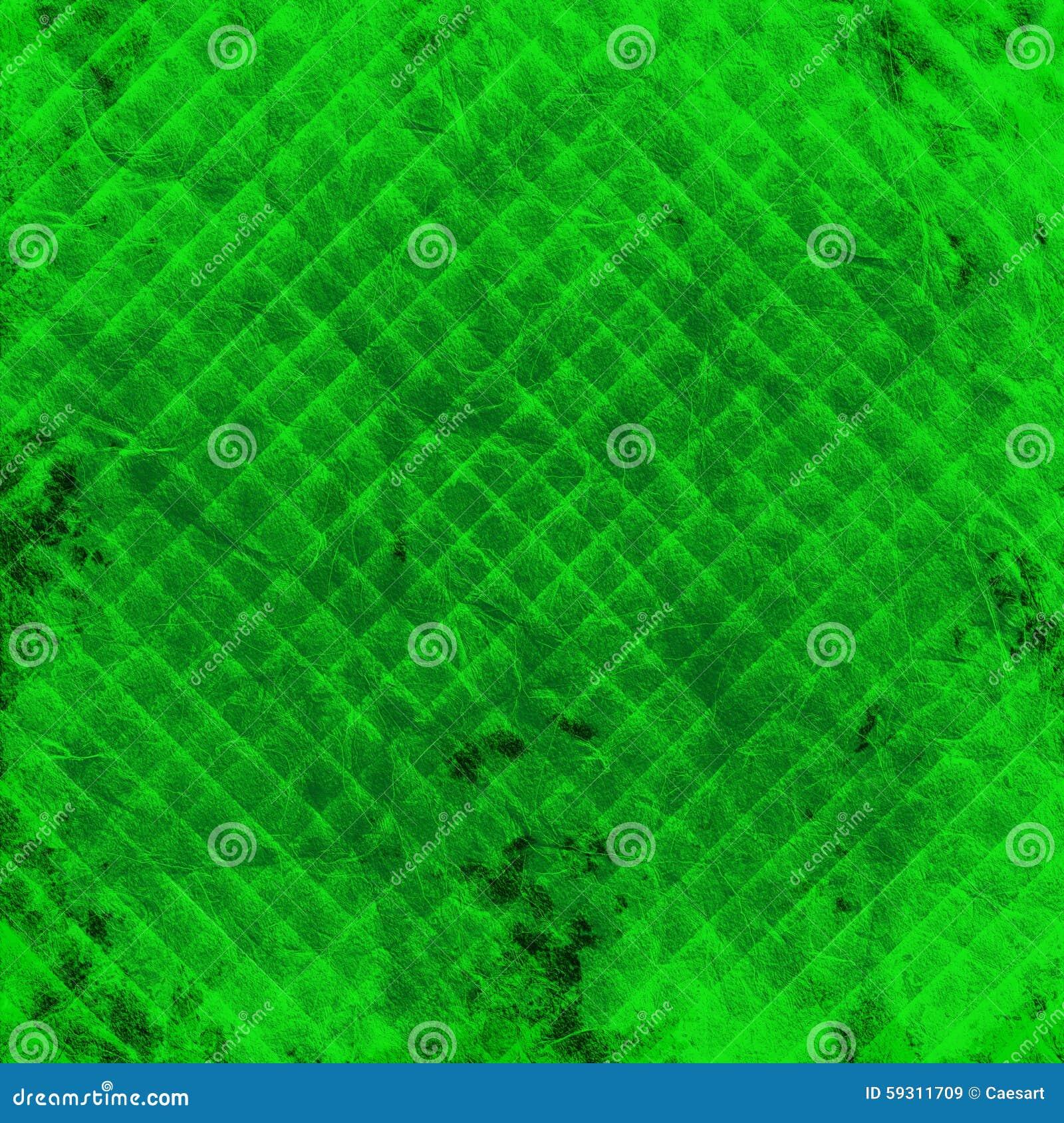 Papel decorativo verde foto de archivo imagen 59311709 - Papel autoadhesivo decorativo ...