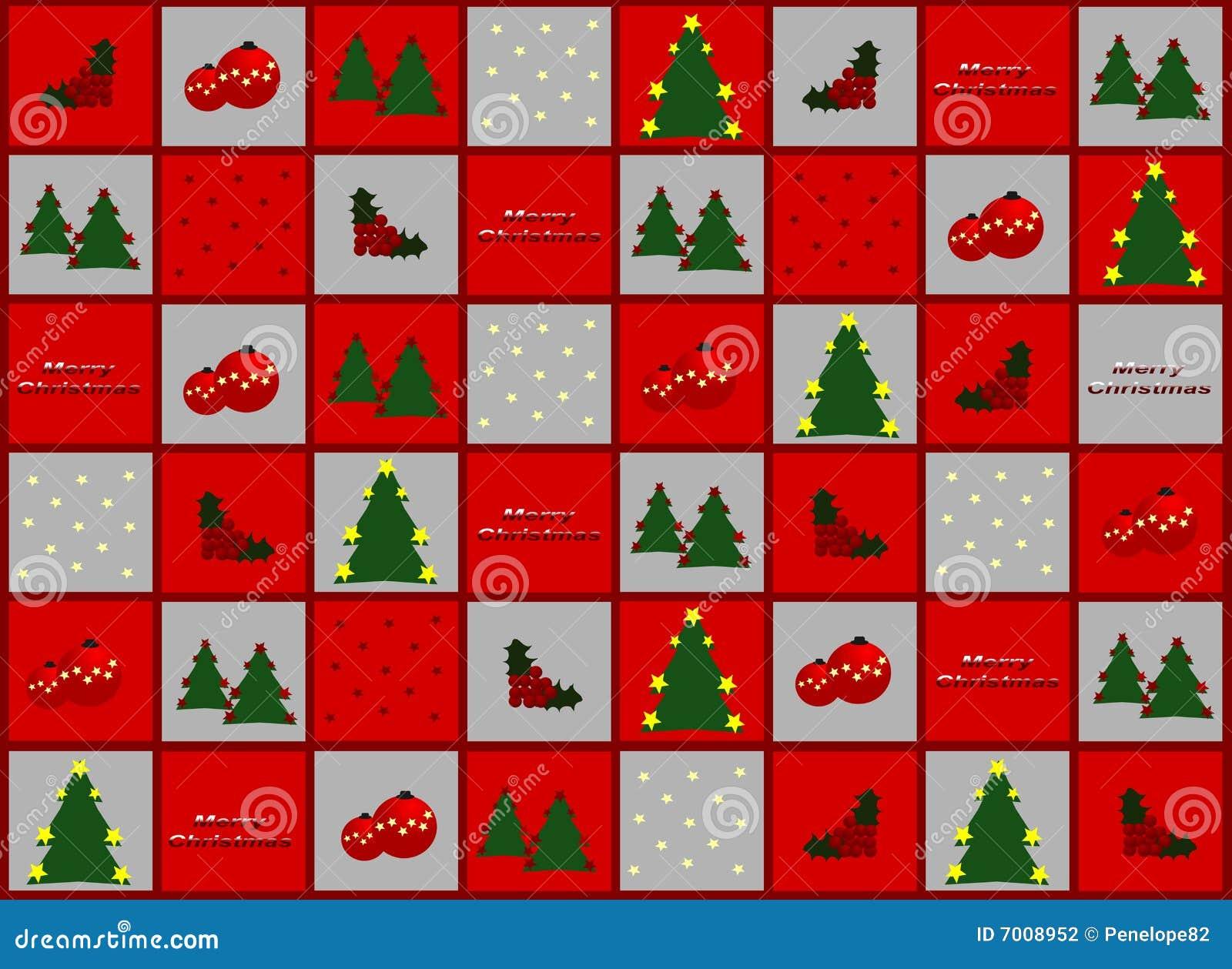 Papel del regalo de la navidad stock de ilustraci n - Papel de regalo transparente ...