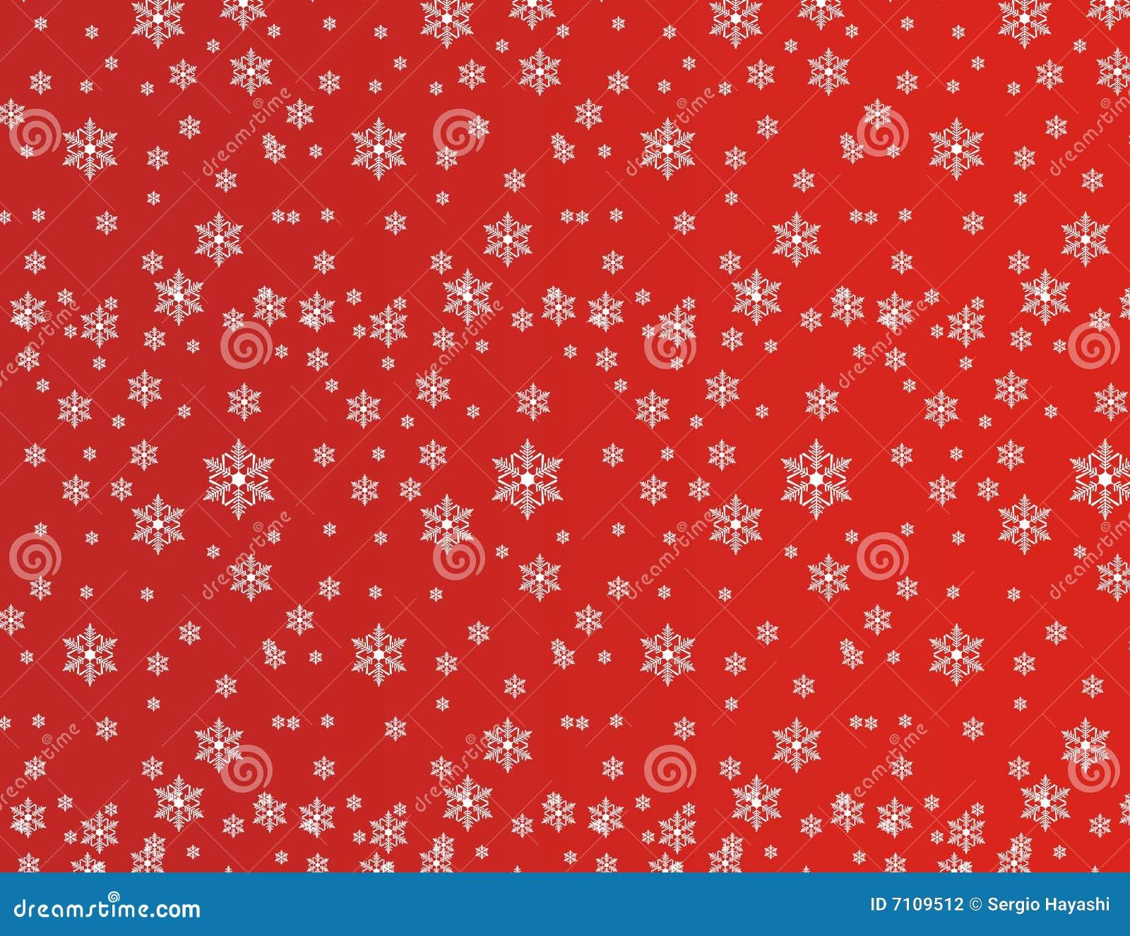 Papel del regalo de la navidad fotograf a de archivo - Papel de regalo navidad ...