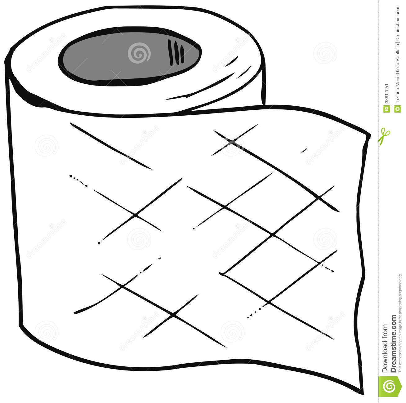 Bad Boy Art price as well Pelota De Golf Fondo De Textura De Papel Tapiz Gm517378145 48671916 together with Nesw White Art Print By W Ap likewise 1157 1 furthermore Arabic Alphabets Crafts Coloring Pages. on toilet paper