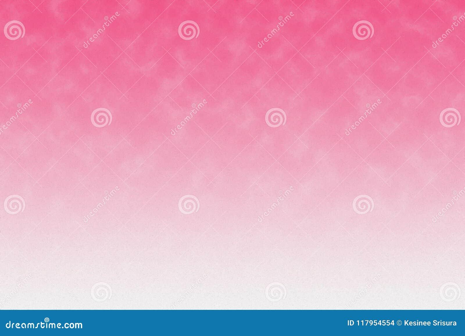Papel pálido cor-de-rosa textured