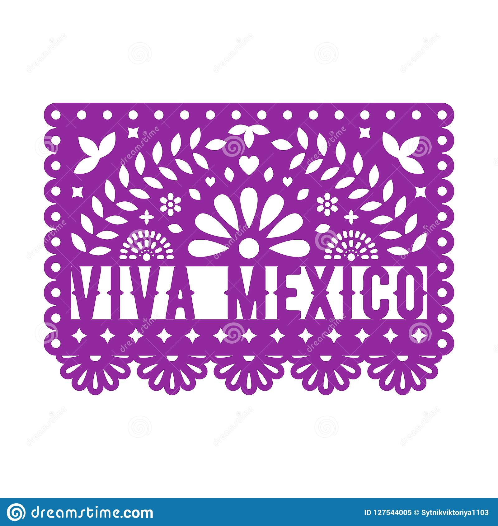 Picado Cartoons Illustrations Amp Vector Stock Images 221