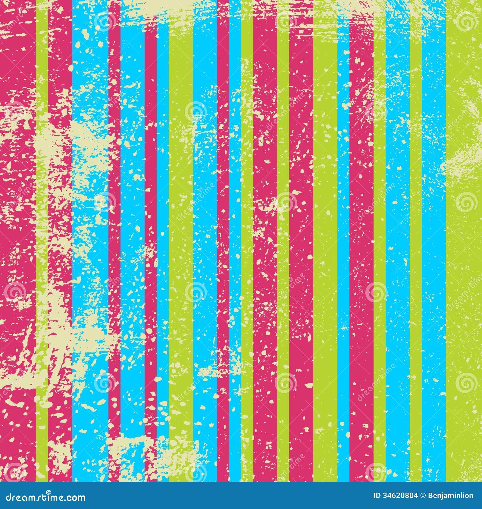 Papel pintado apenado imagenes de archivo imagen 34620804 for Imagenes papel pintado