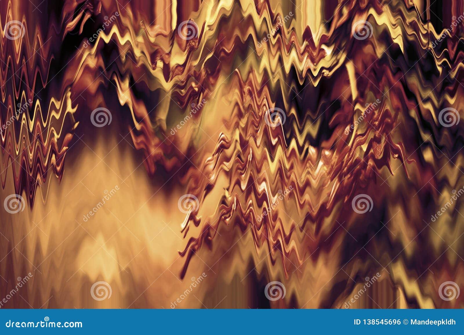 Papel pintado brillante texturizado vibrante Papel digital de cobre oscuro Bueno para el arte, regalo, fondo y decoración y temas