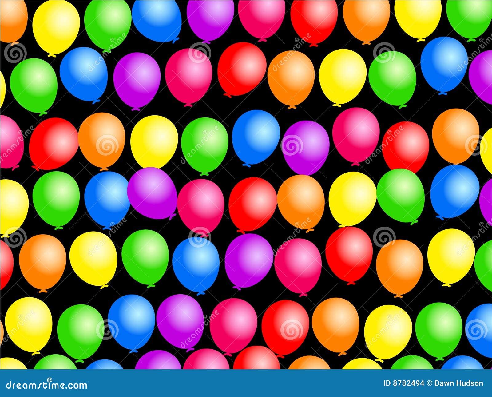 Papel pintado del globo imagenes de archivo imagen 8782494 for Imagenes de papel pintado