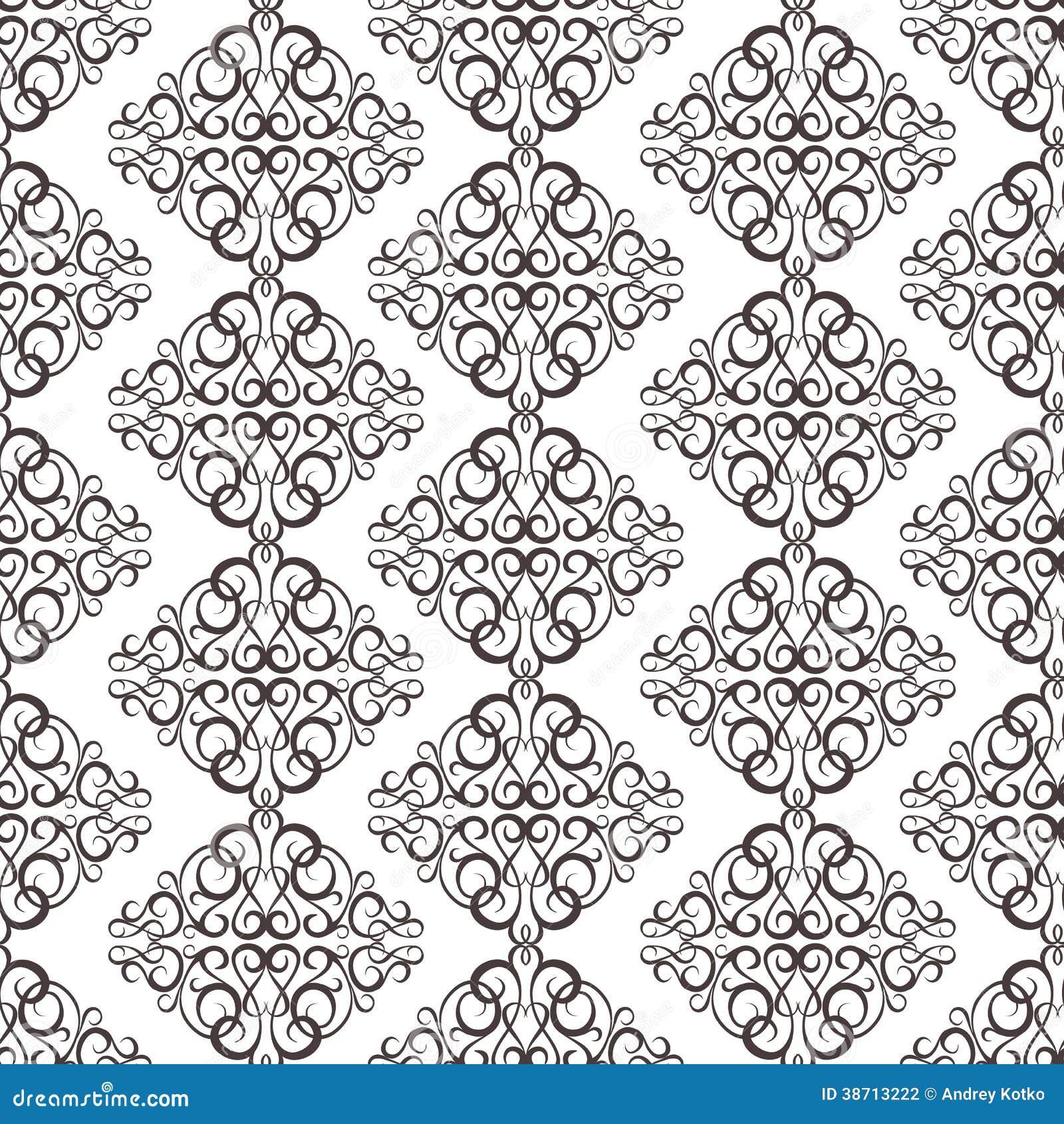 Papel pintado del vintage de la turquesa con textura fotograf a de archivo imagen 38713222 - Papel pintado con textura ...