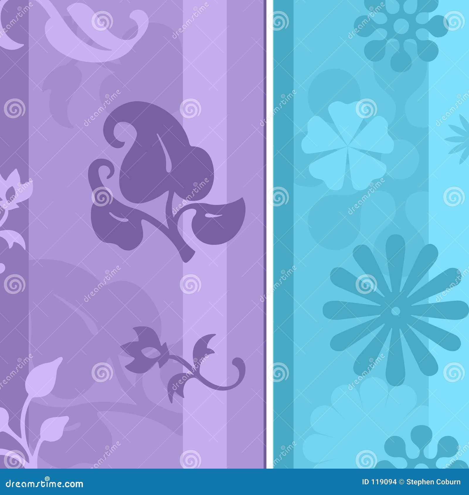 Papel pintado floral imagenes de archivo imagen 119094 - Papel pintado imagenes ...