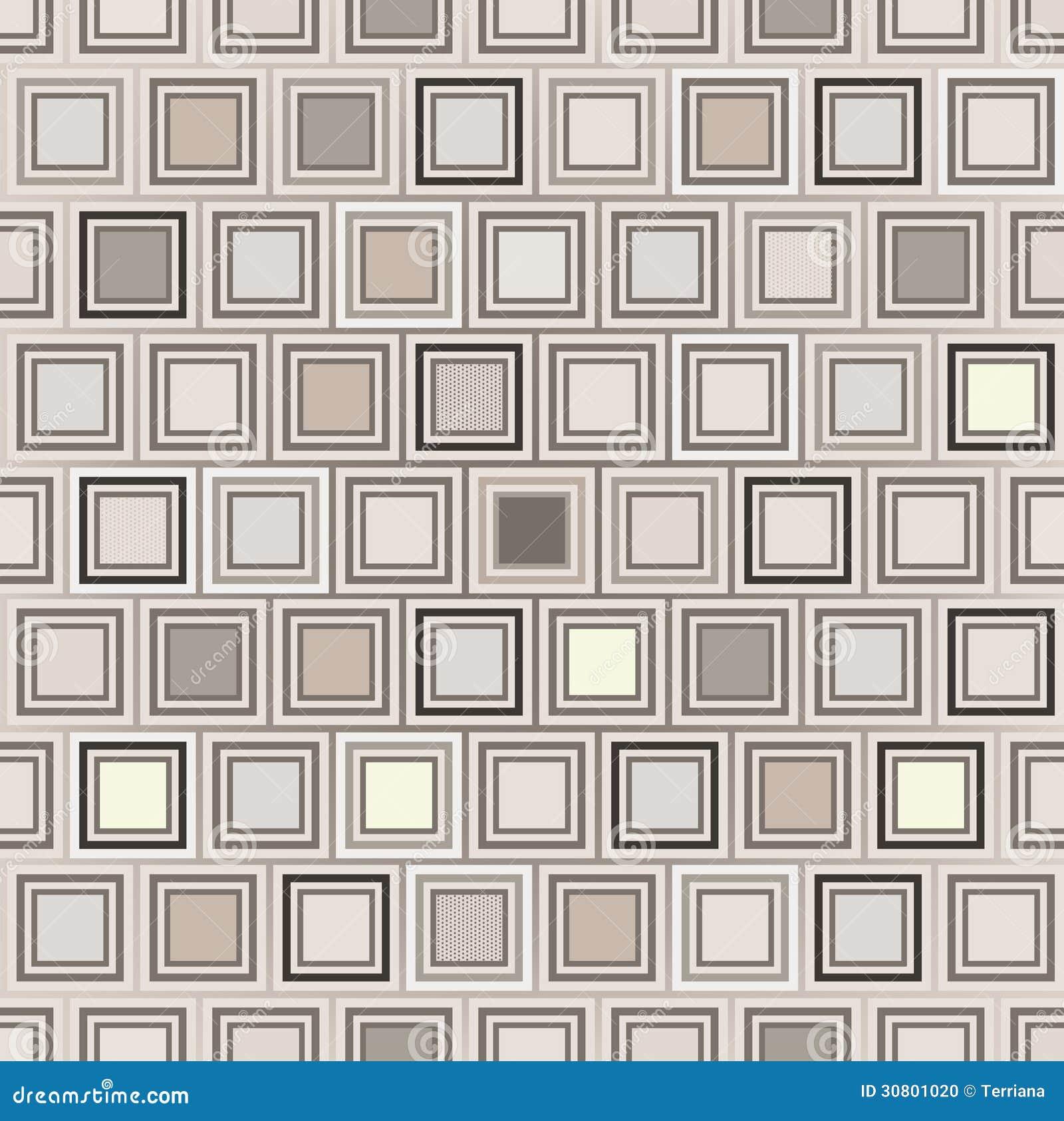 Papel pintado geom trico incons til texturizado blanco for Papel pintado texturizado