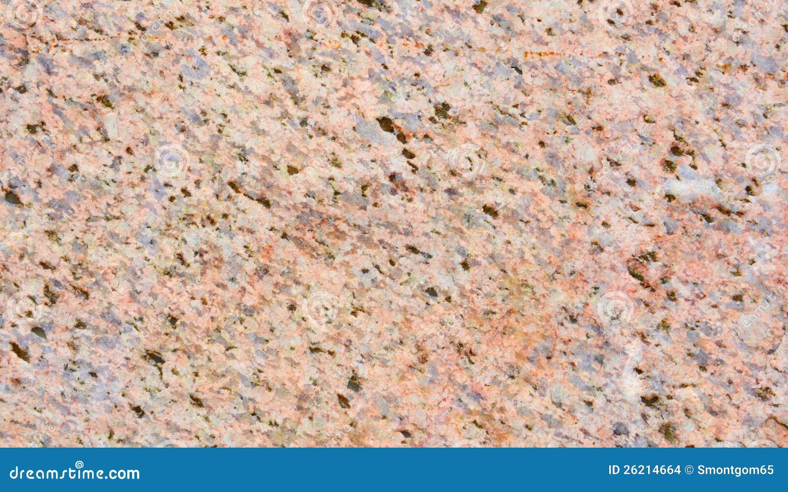 Papel pintado granito manchado azul rosado imagenes de - Fotos de granito ...