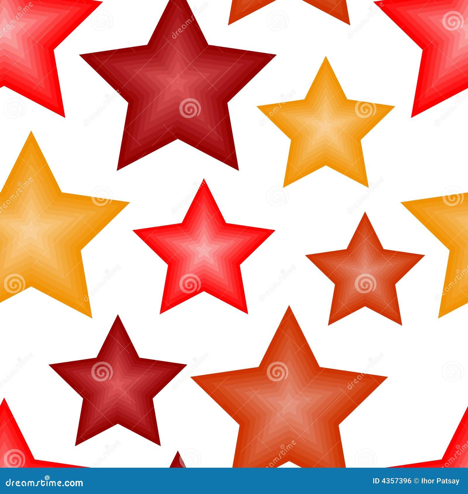 Papel pintado incons til con las estrellas 3d imagen de - Papel pintado 3d ...