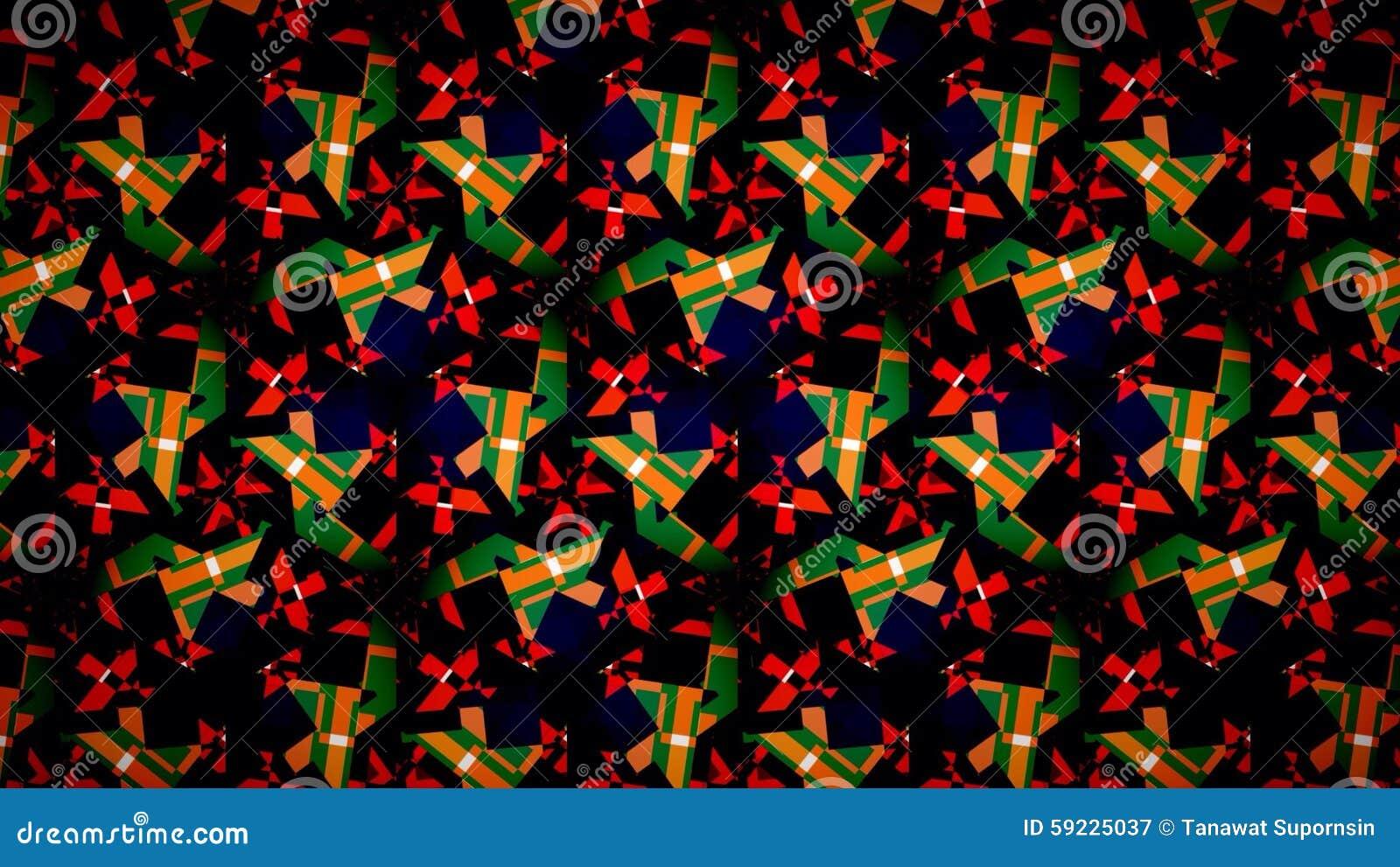 Download Papel Pintado Rojo Verde Del Modelo De La Navidad Imagen de archivo - Imagen de hierba, pétalo: 59225037