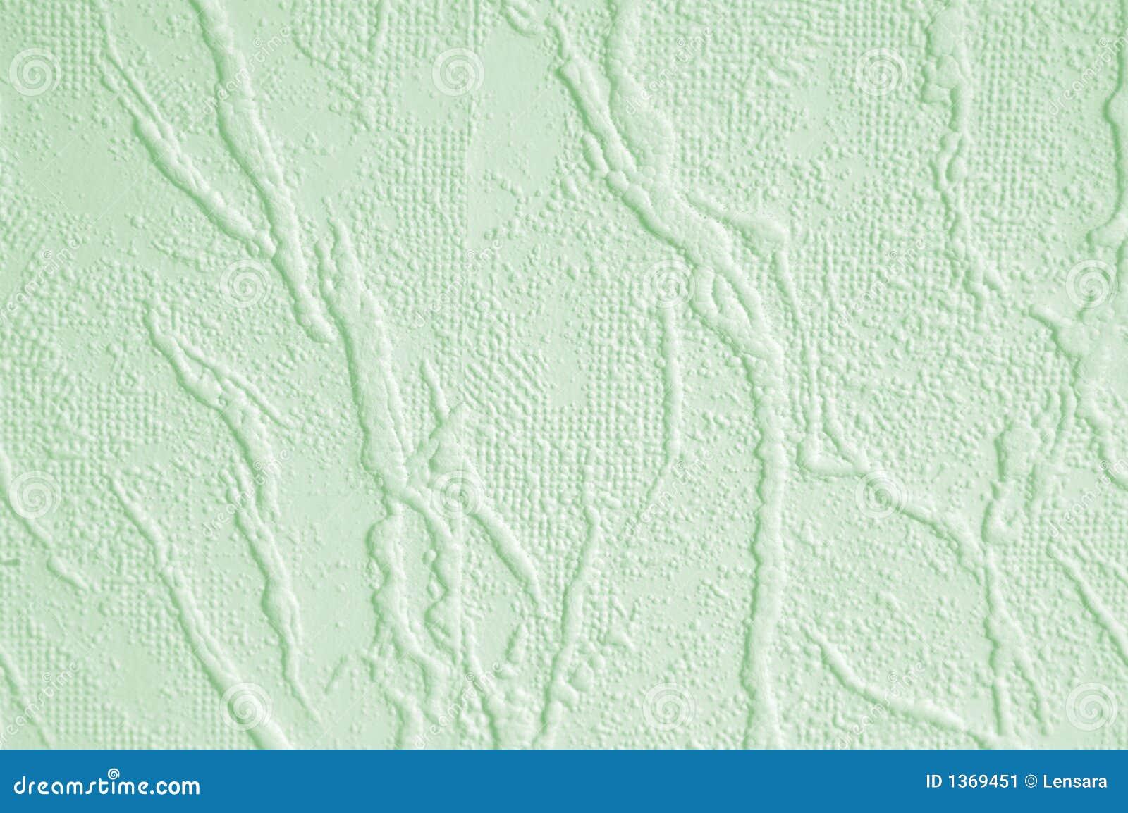 Papel pintado verde imagen de archivo imagen de color - Papel pintado verde ...