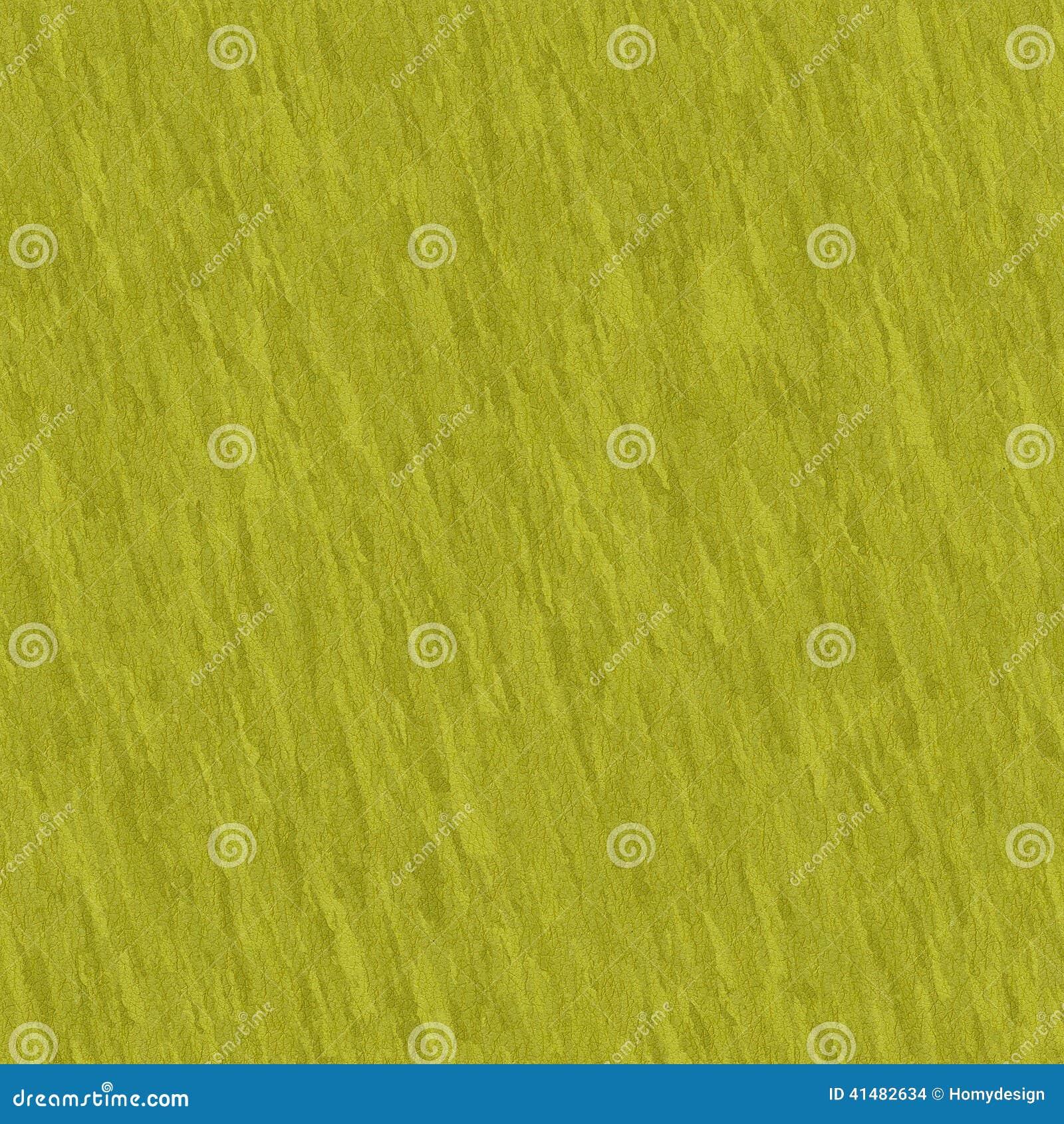 Papel pintado verde texturizado foto de archivo imagen - Papel pintado verde ...