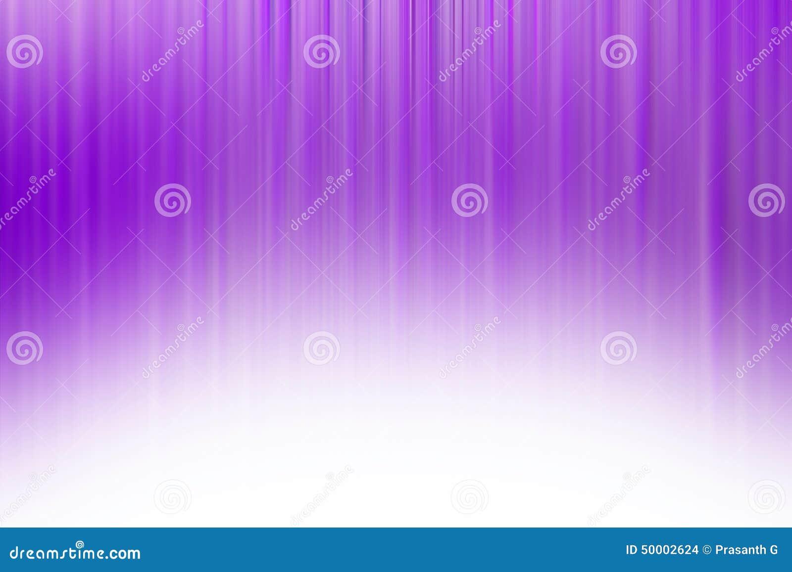 Papel pintado violeta abstracto de las rayas verticales - Papel pintado a rayas verticales ...