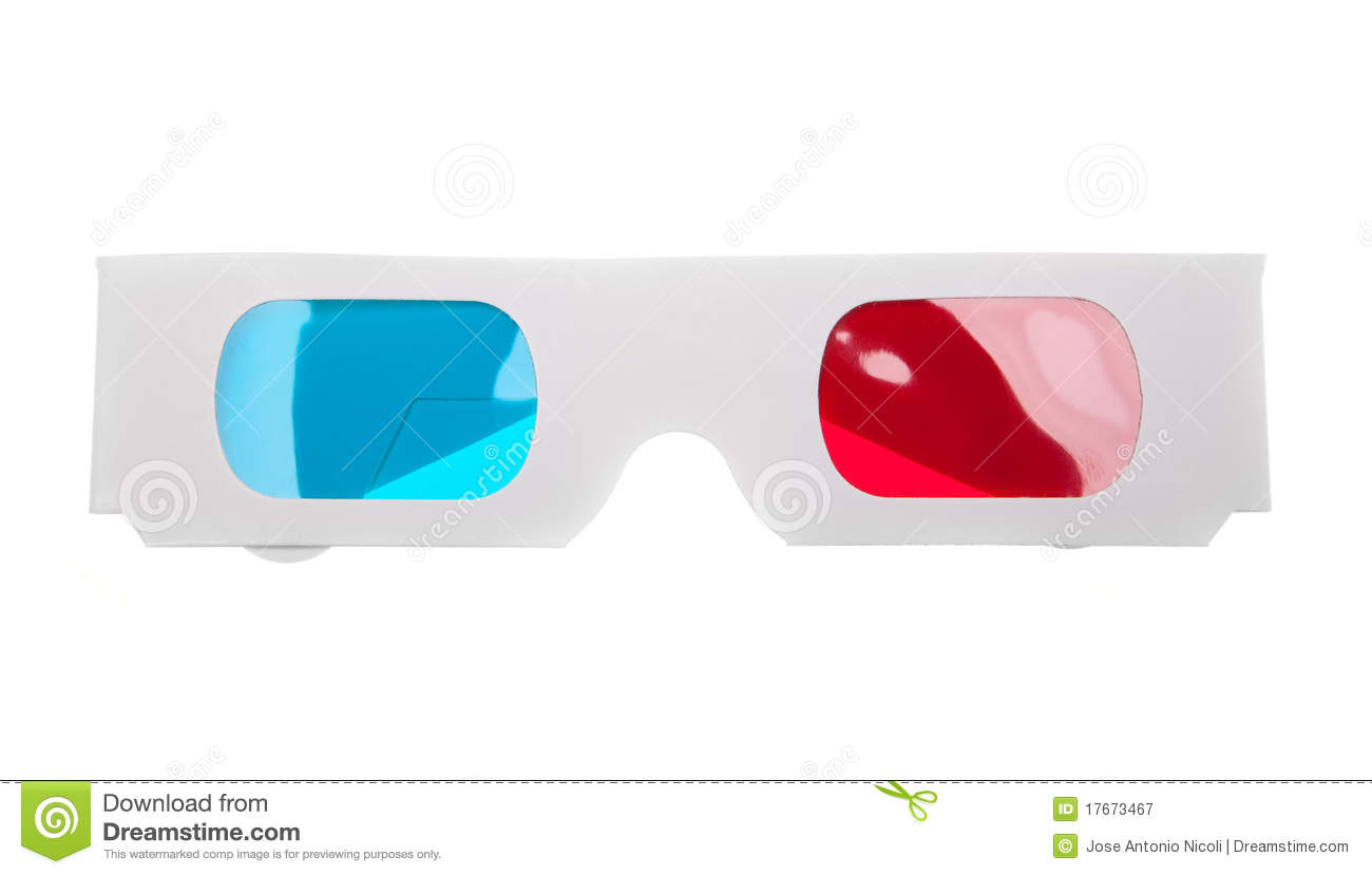 3d glasses paper 10 pairs of red/cyan cardboard 3d cyan cardboard 3d glasses - folded in protective sleeve expect from paper old-fashioned red and blue 3d glasses.