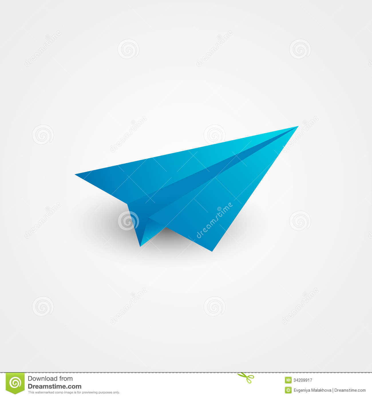 paper airplanes background research A paper plane, paper aeroplane (), paper airplane (), paper glider, paper dart or dart is a toy aircraft, usually a glider made out of folded paper or paperboard.