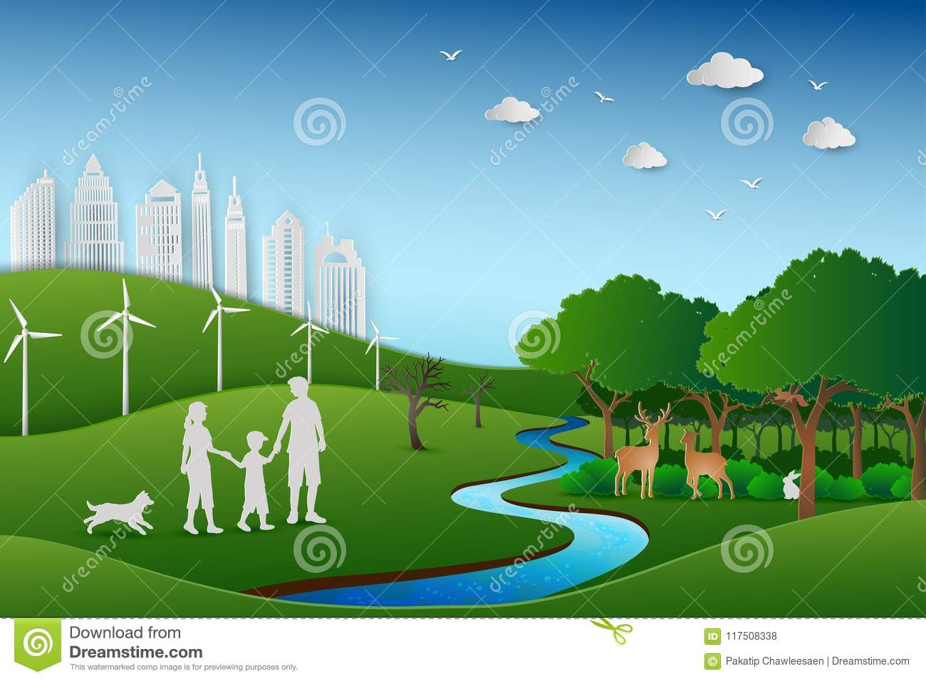 Home Water Filter >> Conservation Cartoons, Illustrations & Vector Stock Images ...