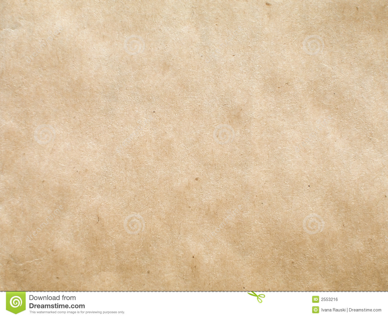 Paper Background Royalty Free Stock Image Image 2553216