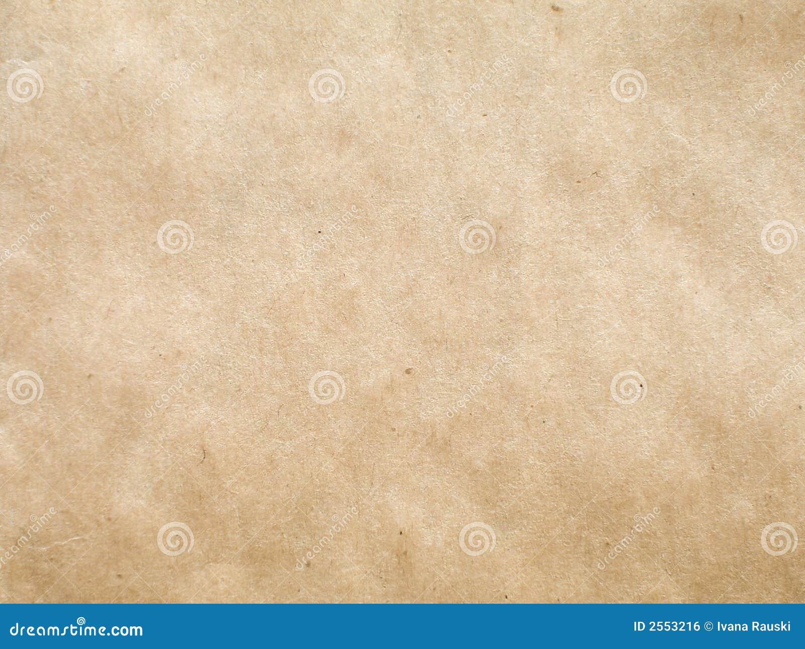 Blank Old Newspaper Background Printable Editable Blank Calendar – Blank Paper Background