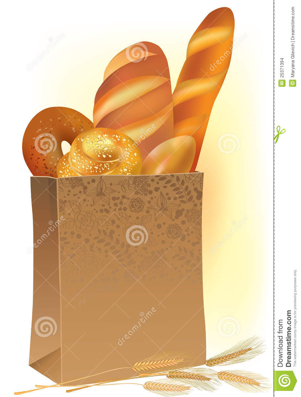 bread essay Free essay: people usually have a specific item that identifies their personality   another definition of bread is money or the food one needs to live this use of.