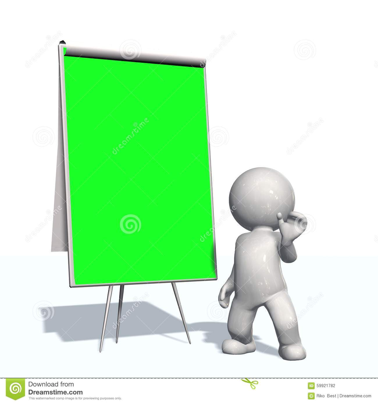 paper board with 3d people green screen board stock clipart shaking hands free clipart shaking hands