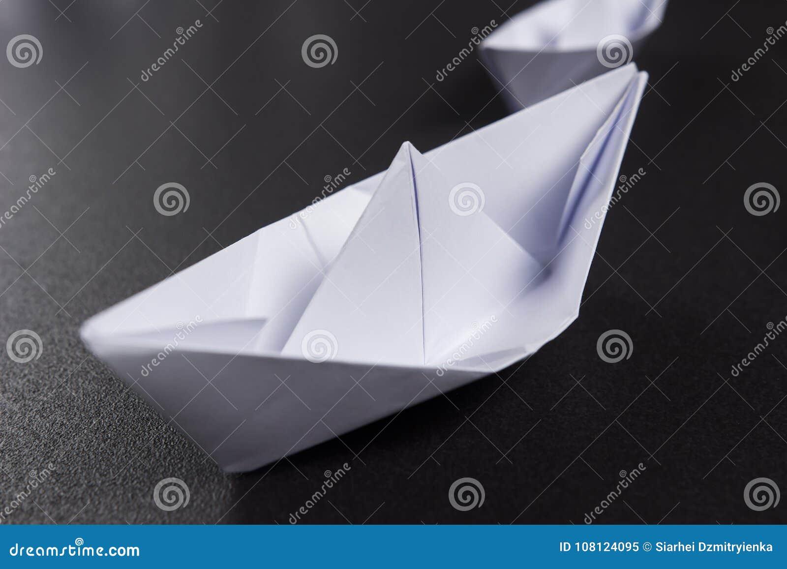 Origami Instructions | Origami Way | 957x1300