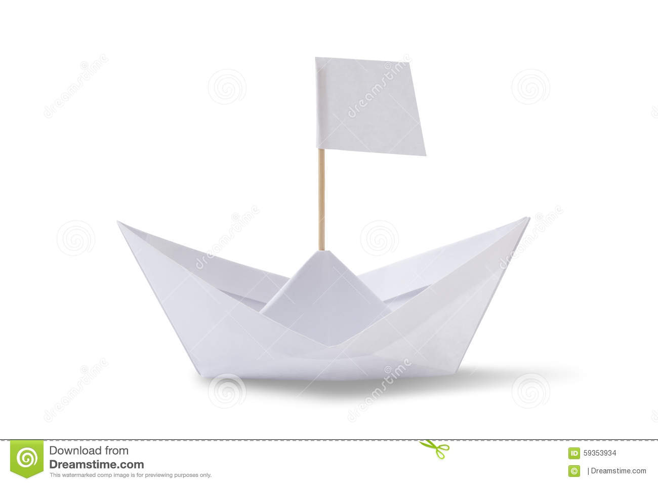 """life boat essay Boys in the boat essay boys in the boat essay 1487 words sep 14th,  """"they were now representative of something much larger than themselves—a way of life,."""