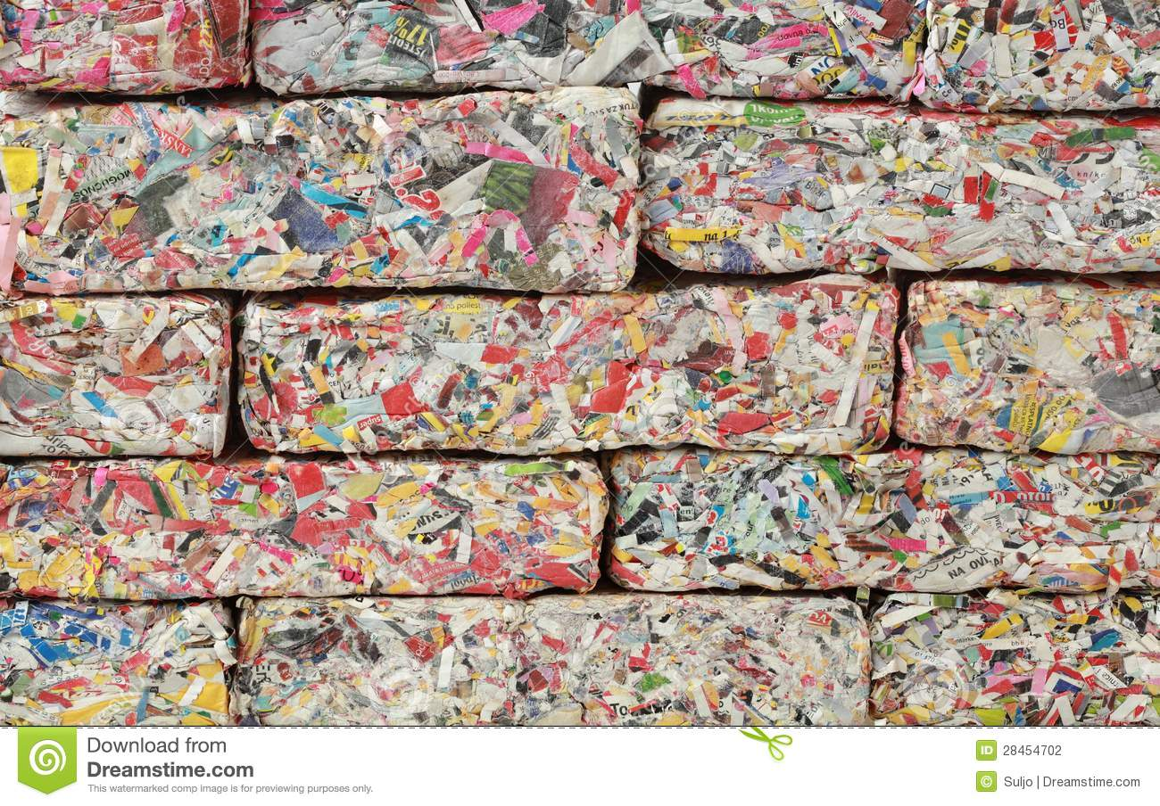 Stock Photography Paper Bricks Wall Image28454702 on Eco Friendly House Plan