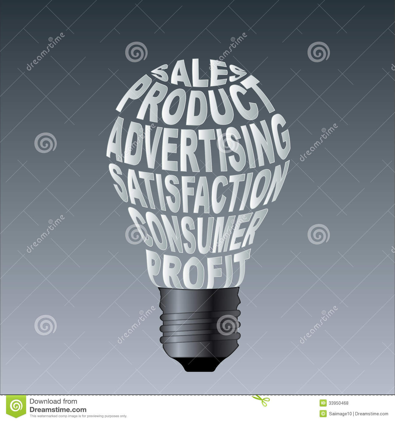 royalty free advertising images essay