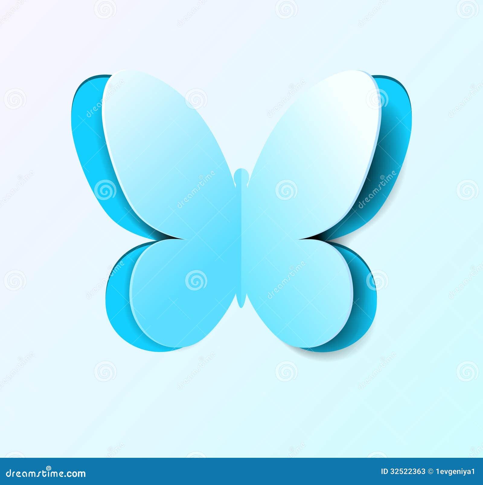 essay times butterflies