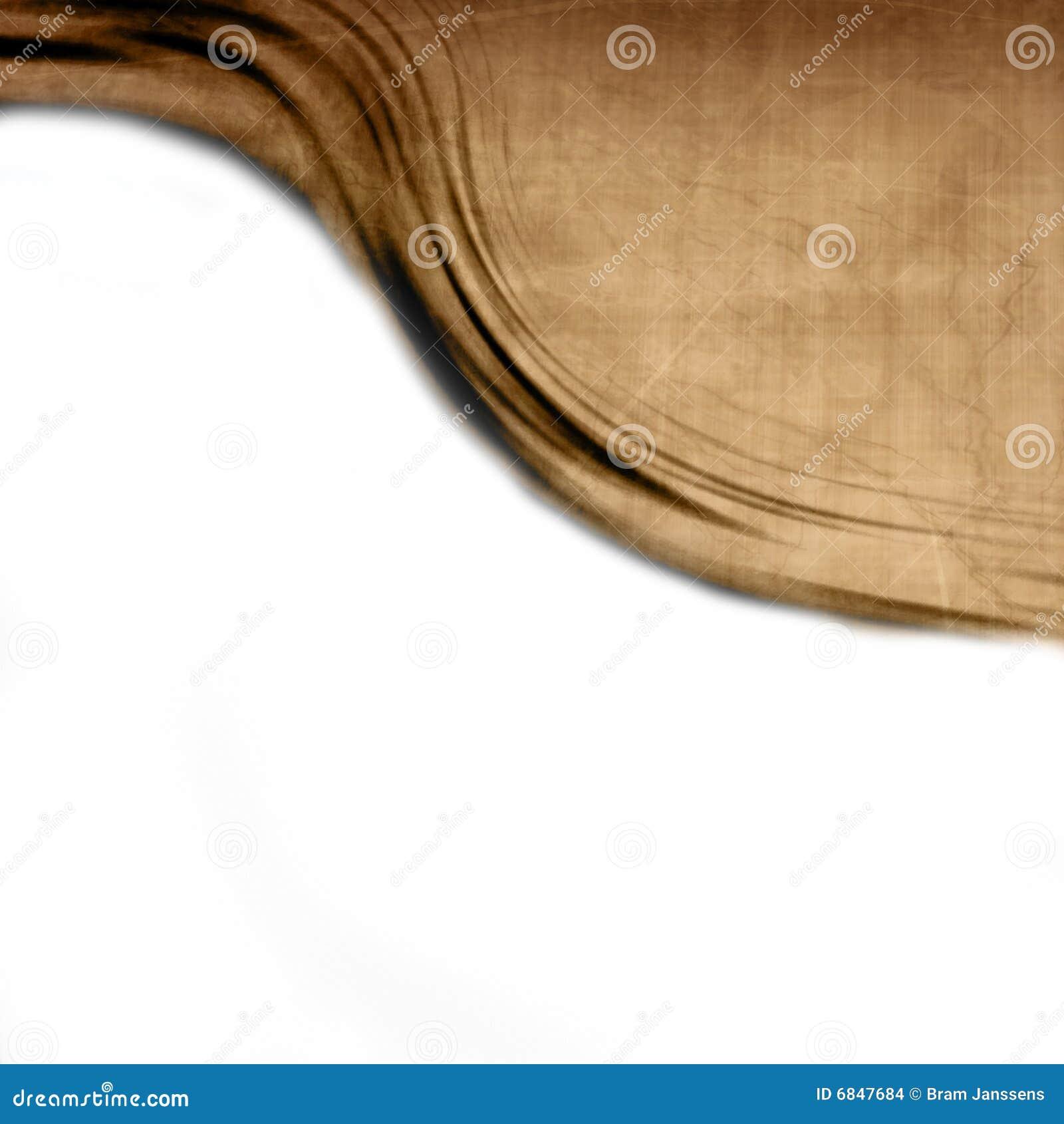 Paper Cloth Stock Illustration Illustration Of Illustration 6847684