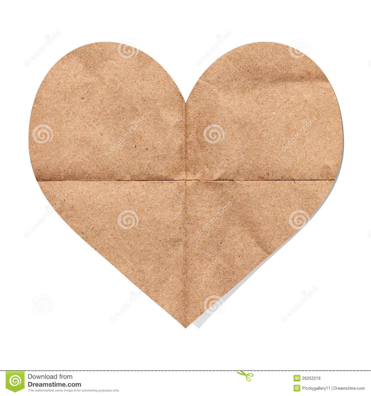 heart shaped paper You searched for: heart shaped boxes etsy is the home to thousands of handmade, vintage, and one-of-a-kind products and gifts related to your search no matter what you're looking for or where you are in the world, our global marketplace of sellers can help you find unique and affordable options.