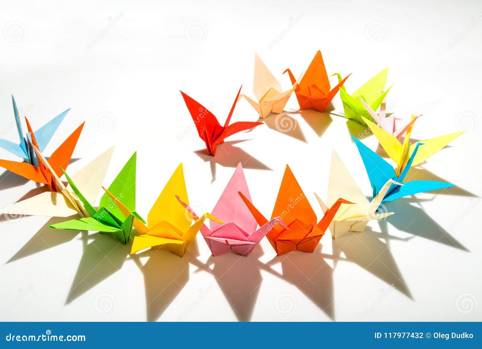 Origami Japanese Lantern - YouTube | 957x1300