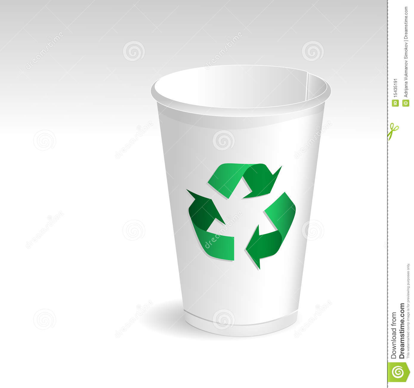 How To Start Paper Cup Making Business?
