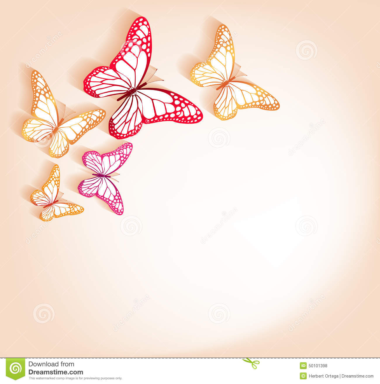 in the time of the butterflies essay Free essay: her everlasting faith death is a word associated with loss, grief and  sadness, but in the novel in the time of the butterflies we see.