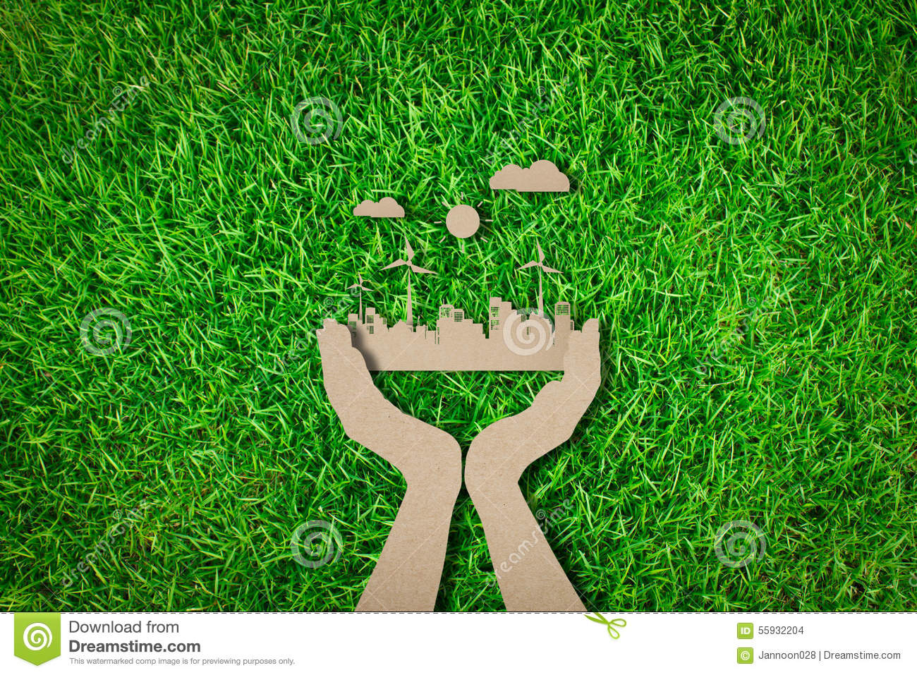 mrs turner cutting the grass essay Both the purple pileus and mrs turner cutting the grass have many similarities, of which the most significant is the way both stories are concerned about how other people judge the appearances and values of the central characters.