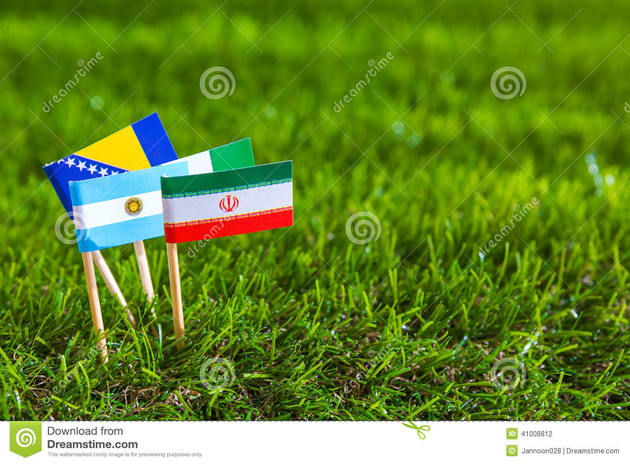 soccer world cup essay Essay instructions: soccer is a major sport in countries around the world but it has not gained that sort of popularity in the united states the soccer world cup is an event that is sought.