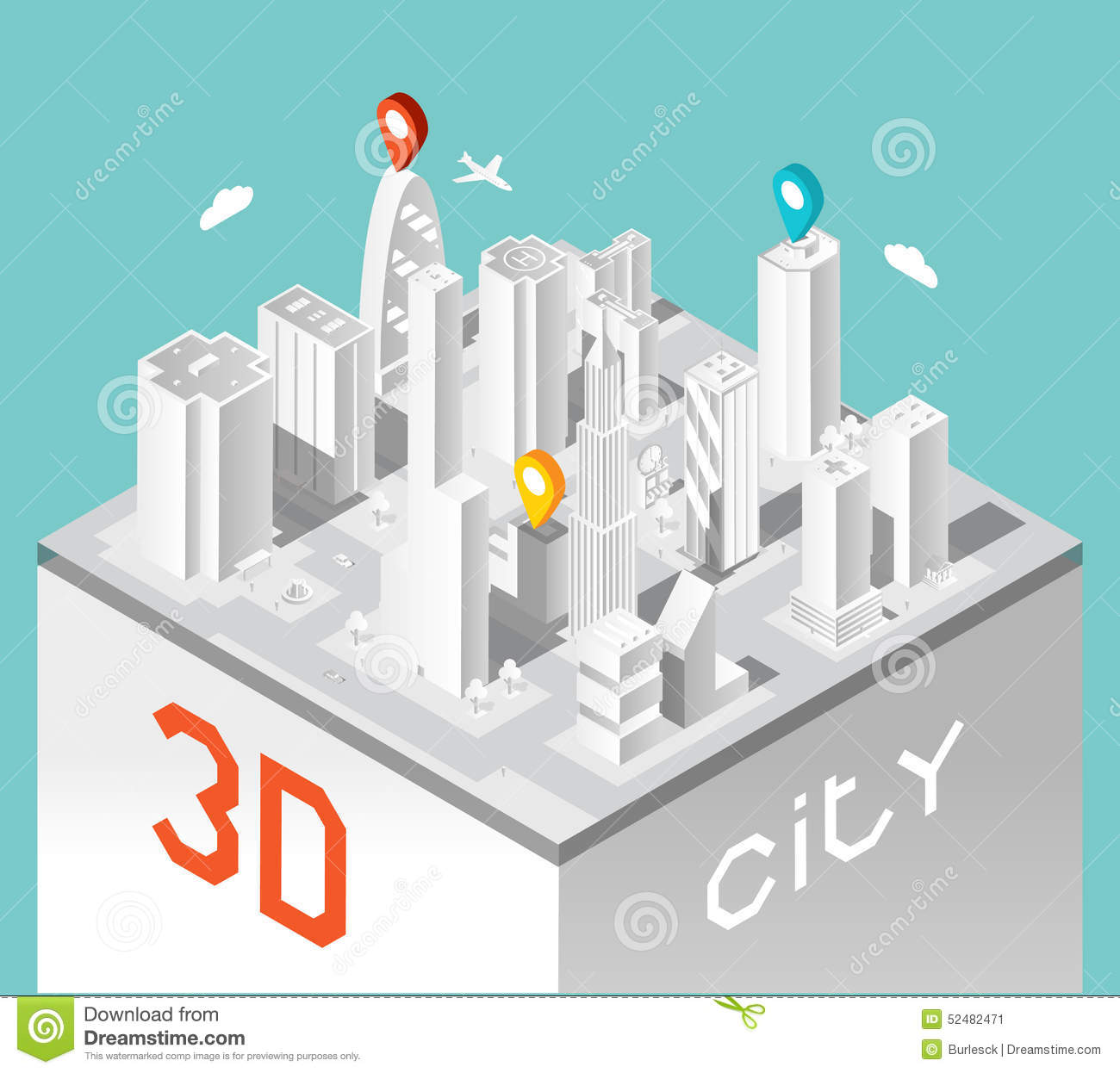 What is a paper city What is the meaning of this word What are the paper cities in Russia