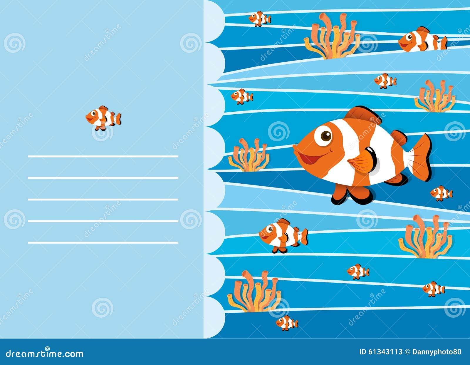 clown fish essay Speciesamphiprion polymnusbrownsaddle clownfish speciesamphiprion  rubrocinctusredgirdled anemonefish speciesamphiprion sandaracinosorange .