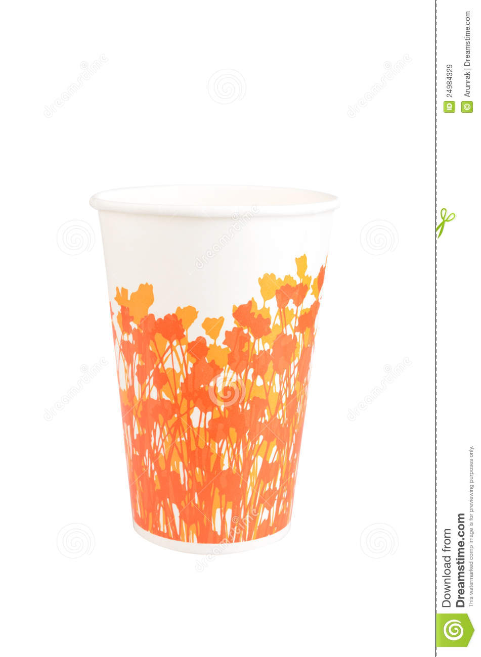 24 403 Paper Disposable Cup Photos Free Royalty Free Stock Photos From Dreamstime