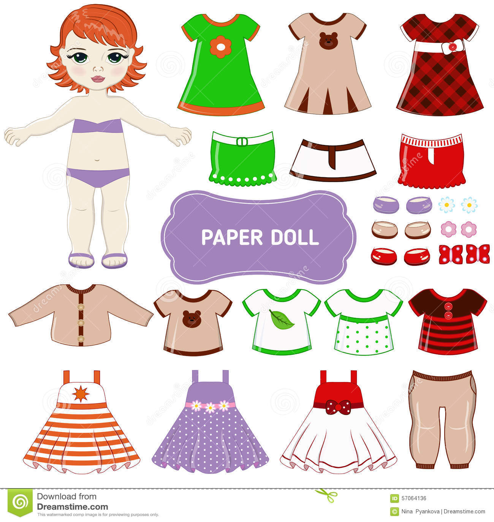 Doll dreams essay Research paper Service qdessaycdka.dedup.info
