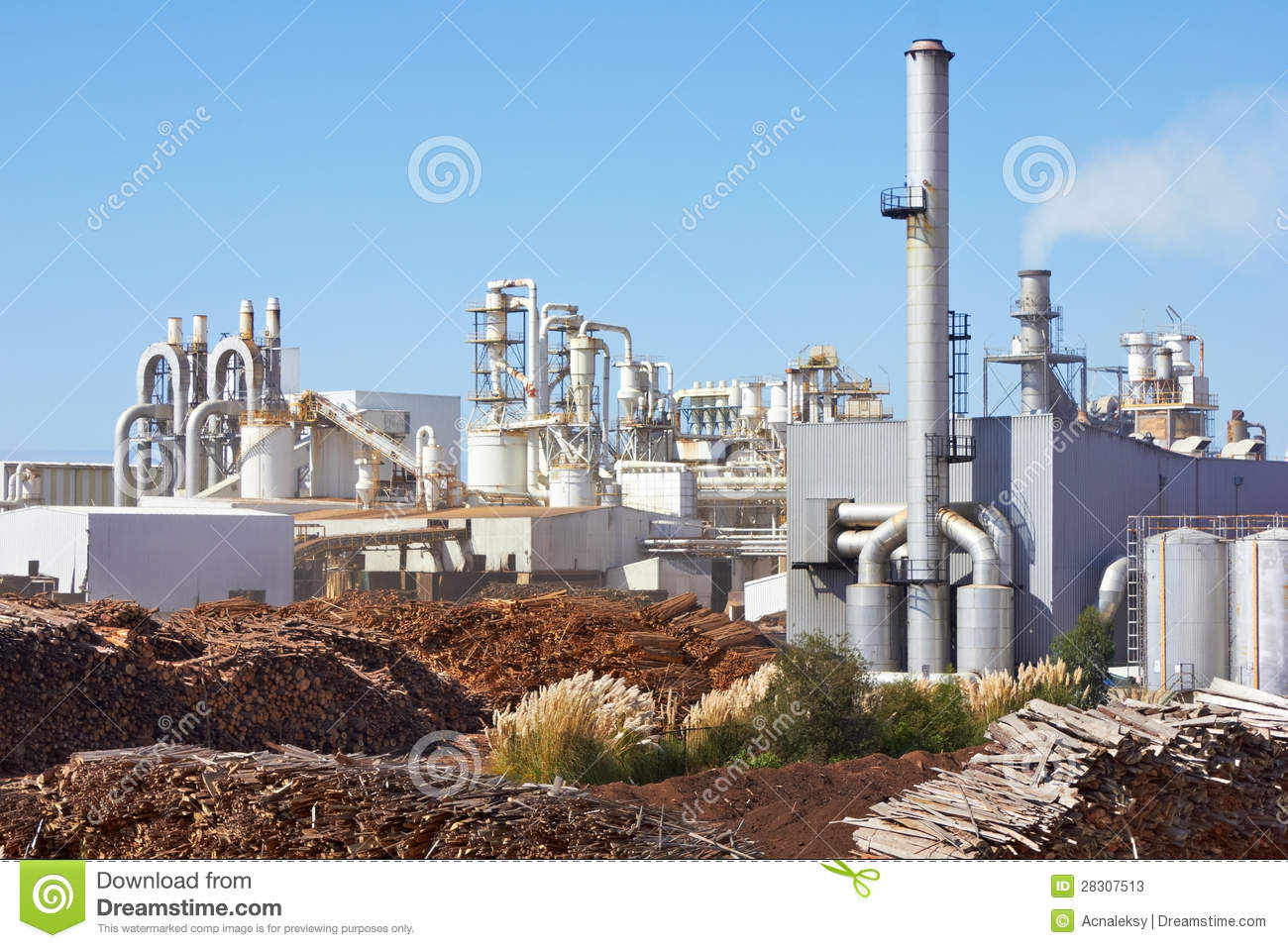 essay about pollution by factory Industrial pollution is one of the primary sources of environmental contamination  according to the us environmental protection agency (epa),.