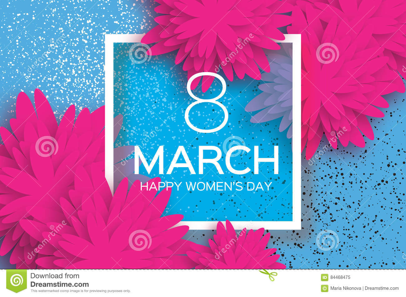 essay on womens day dedicated to mothers A mother iscook, cheerleader, best friend, chauffeur, teacher and so much more read four inspiring mother's day essays below.