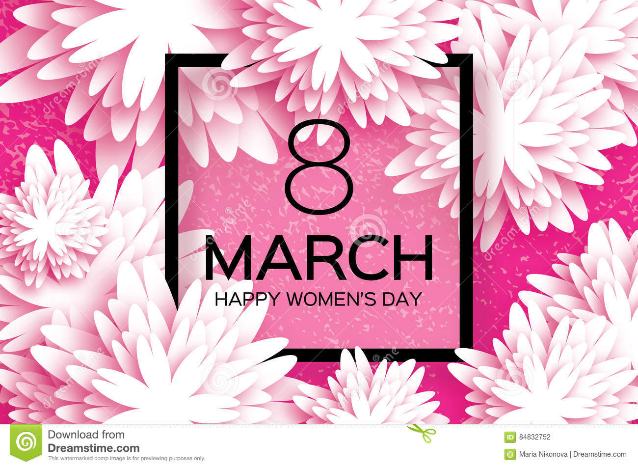 essay writing on womens day dedicated to mothers For international women's day, we invite you to discover the portraits of six  heroic women that left their mark on our modern age.
