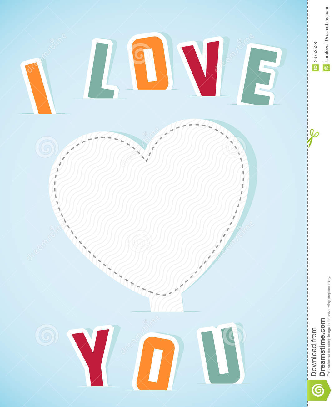 i love you essays Love is all you need essay love is definitely one of the most powerful feelings that people can ever experience in their lives it has been inspiring, giving hope and the sense of life for people for thousands of years, and its role has never been diminished.