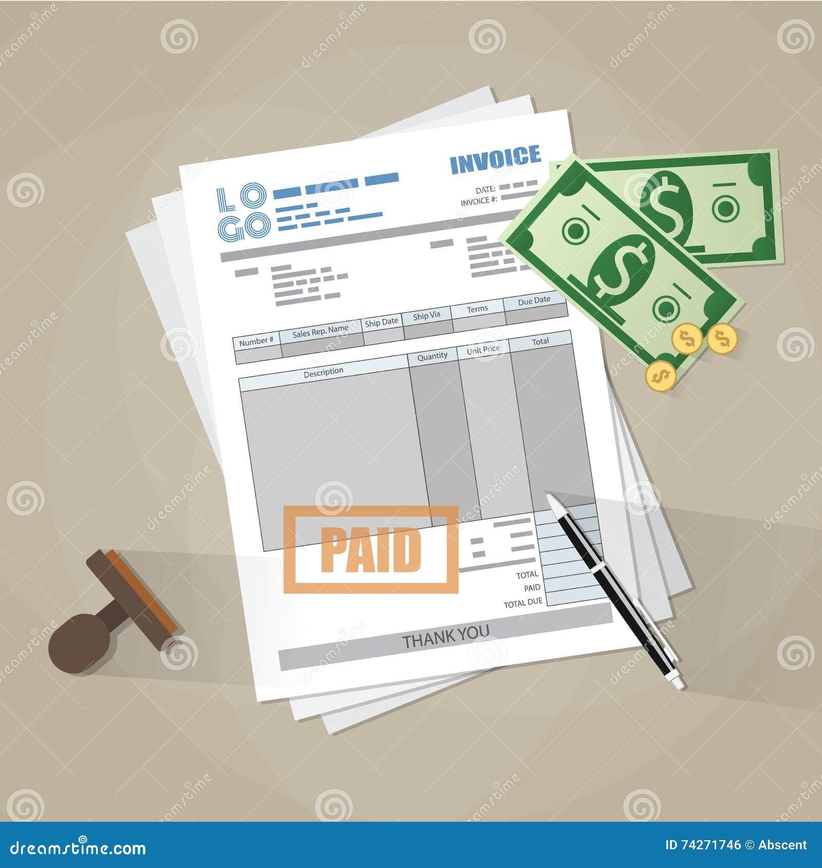 the flat tax essay