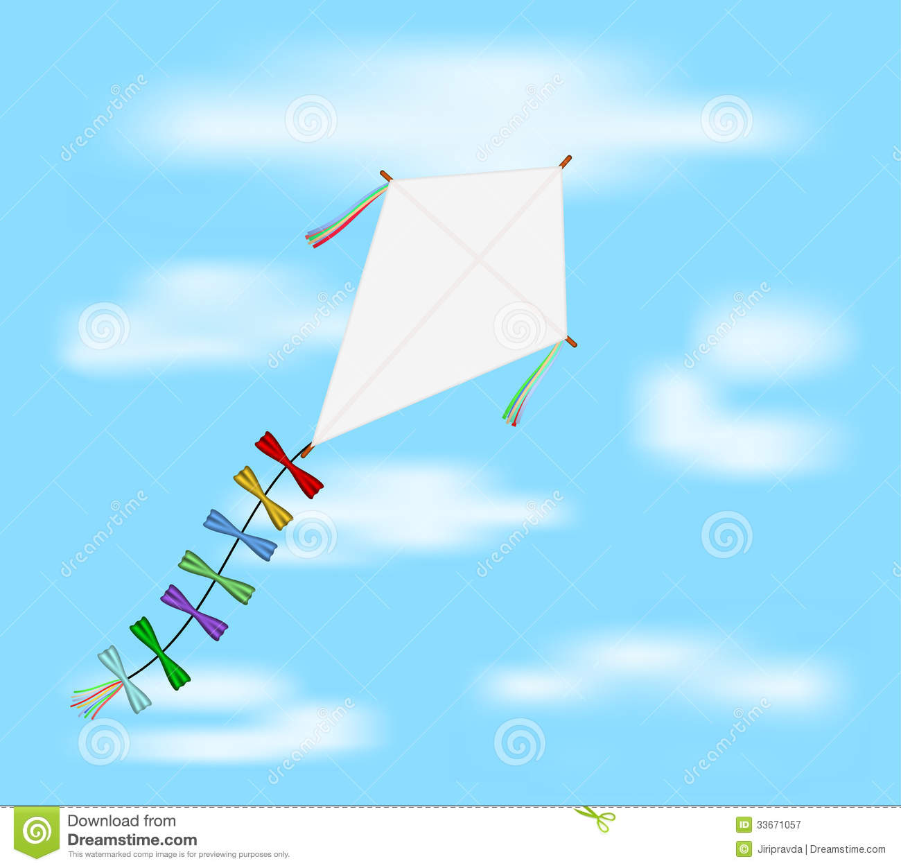 kite flying essay   selfguidedlife essay on advantages of kite flying
